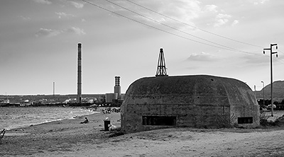 bunker_01